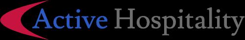 Active Hospitality Services Logo